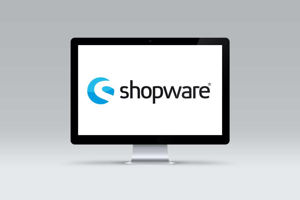 plugin-shopware