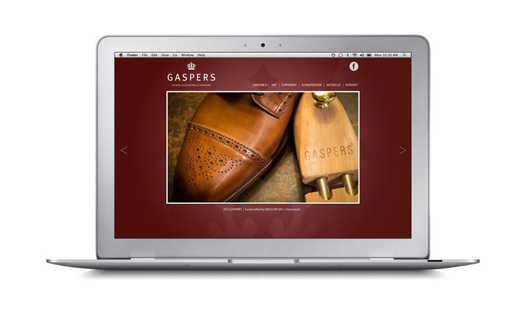 gasper_internetseite_1400