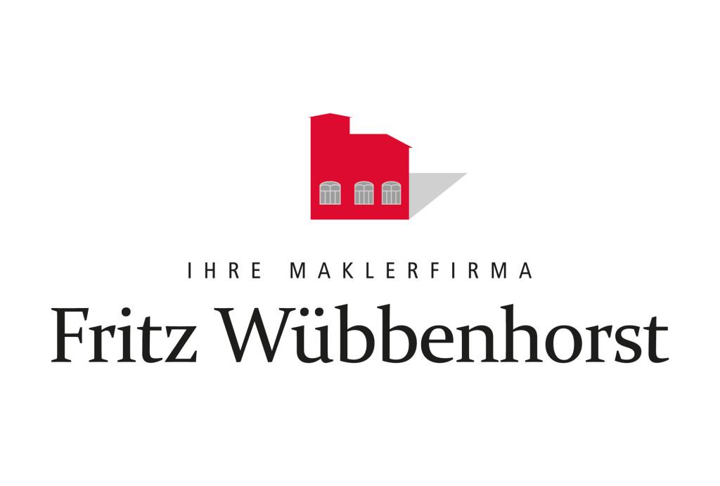 wuebbenhorst
