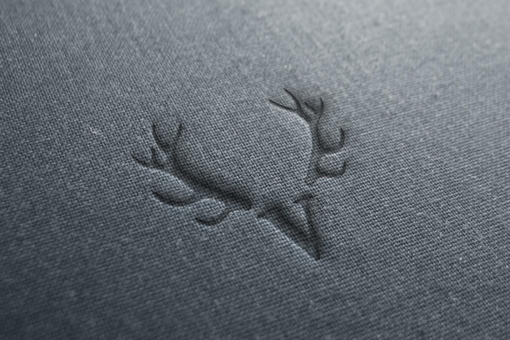 logo_vorschau