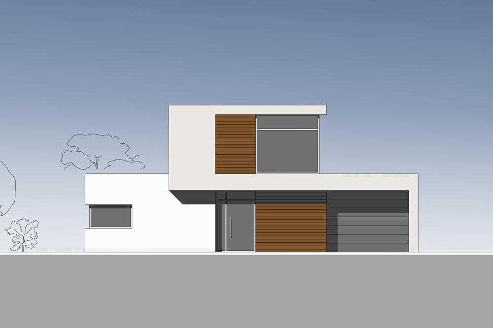 Haus H715
